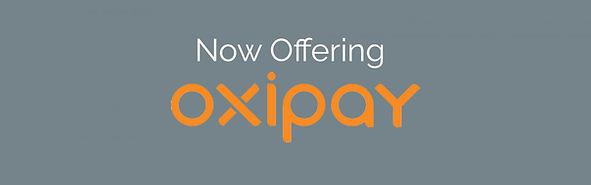 oxipay-banner-1-1400x438.jpg