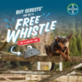 Seresto FREE Whistle FB Post.jpg