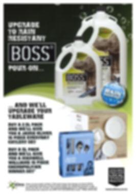Boss-page-001.jpg