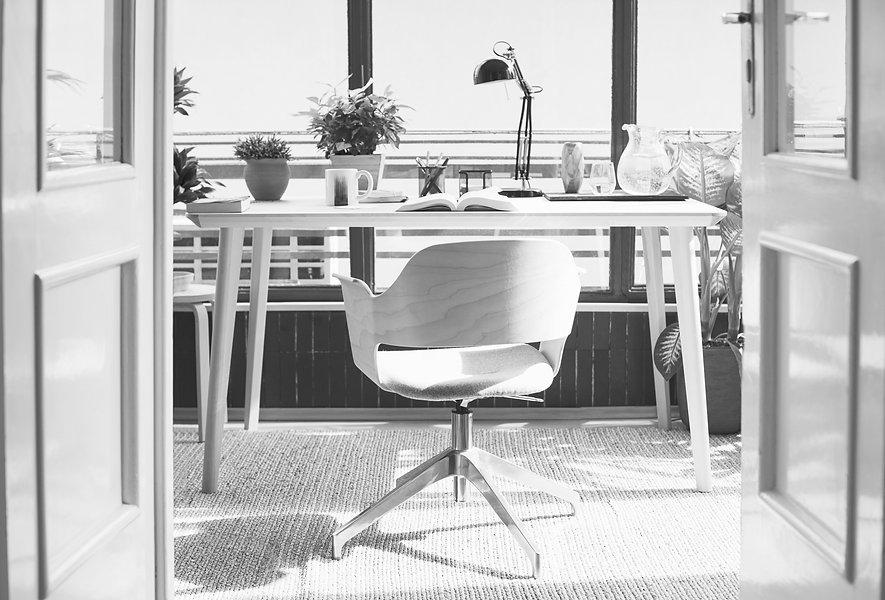 Clean Modern Desk_edited.jpg