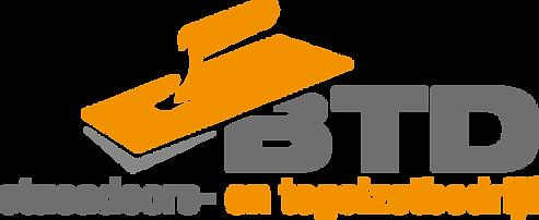 logo_BTD_CMYK.png