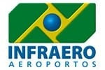 infraero_edited.jpg