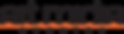 logo marca dagua preto e laranja.png