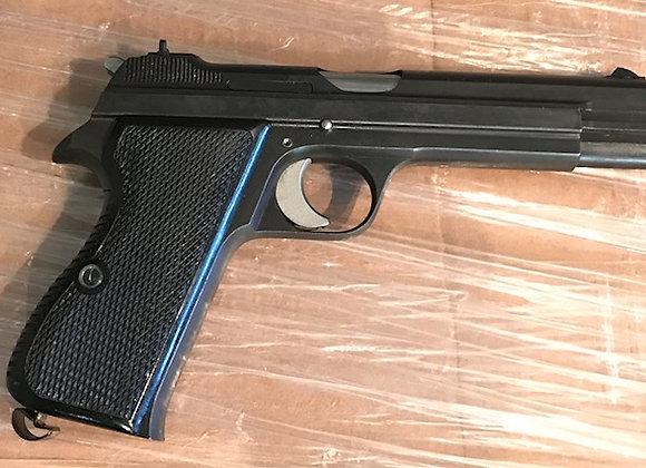 SIG P 210-2 / P49