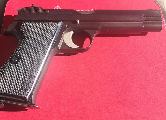 SIG P210-2 cal.7.65