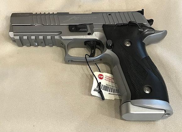 SIG P226XShort Skeleton 9mm NIB
