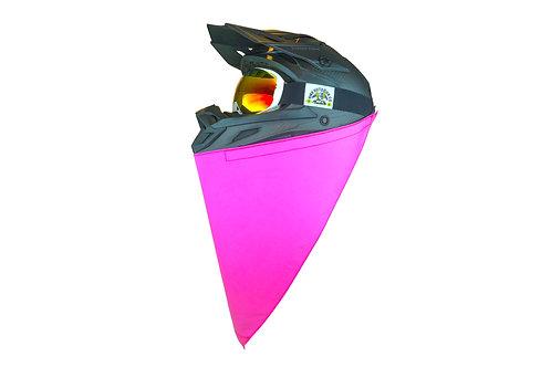 Hot Pink Lightweight