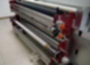 Textile loading system.jpg