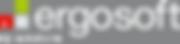 ErgoSoft_logo.png