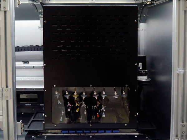 Printhead  carriage system.jpg