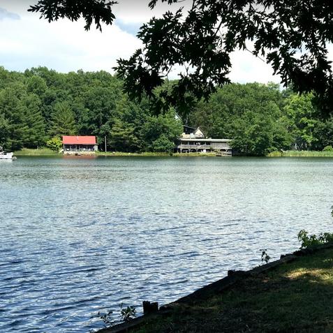 lake 2.PNG