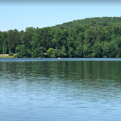 lake peace.PNG