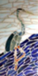 Blue Heron 2018.jpg