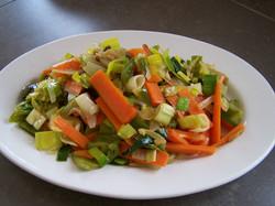 stir_fry_veggies