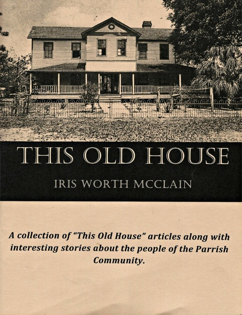 this_old_house.jpg