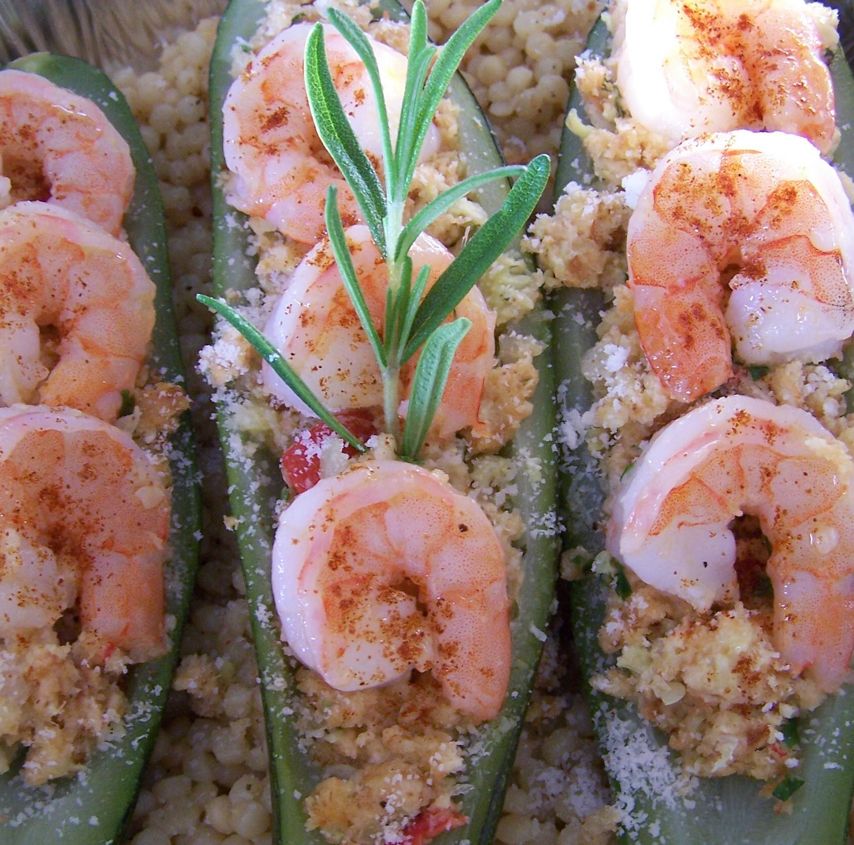 shrimp_in_zucchini-1