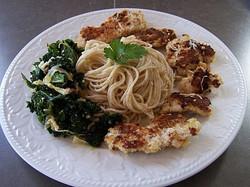 whole_grain_pasta