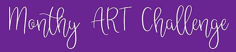 monthly ART challenge.jpg