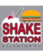 shake station vector.jpg