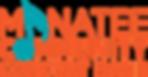 Manatee Logo-FNL.png