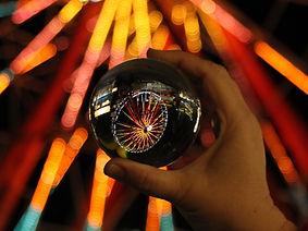 manatee fair ferris wheel.jpg