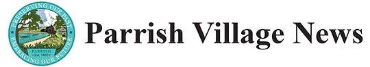 PVN New Logo.jpg