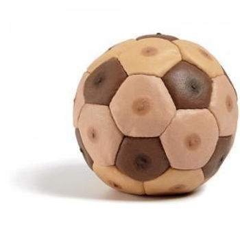costantino_nicola-male_nipples_soccer_ba