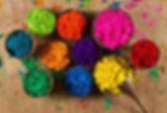 color1.jpg
