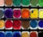 color6.jpg