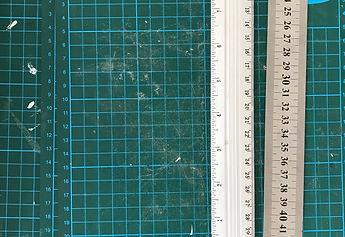 IMG-6147.JPG