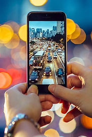Photo-Editing-Apps.jpg