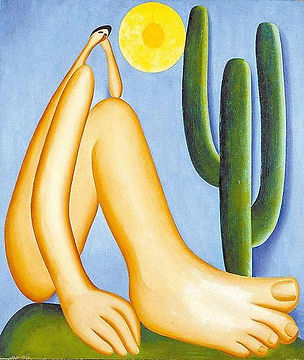 Tarsila Do Amaral 1.jpg