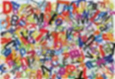 Art Journaling-resized-600.jpg