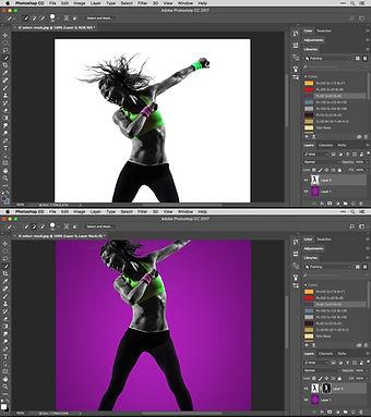 photoshop mask.jpg