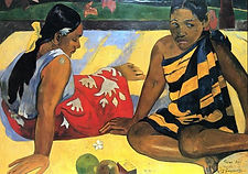paul_gauguin-21.jpg