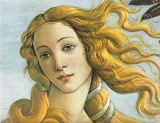 24-bis-botticelli-nacimiento-de-venus-de