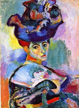 woman-with-hat-.jpg