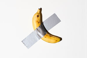 banana maurizio cattelan.jpg