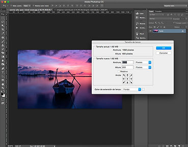 photoshop-tamaño.jpg