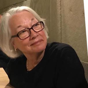 Cathy Tuma