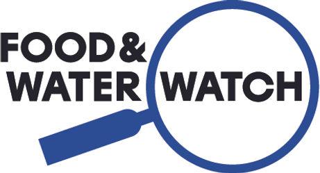 FWA_RGB_FWW_Stacked-Logo_FC (2).jpg