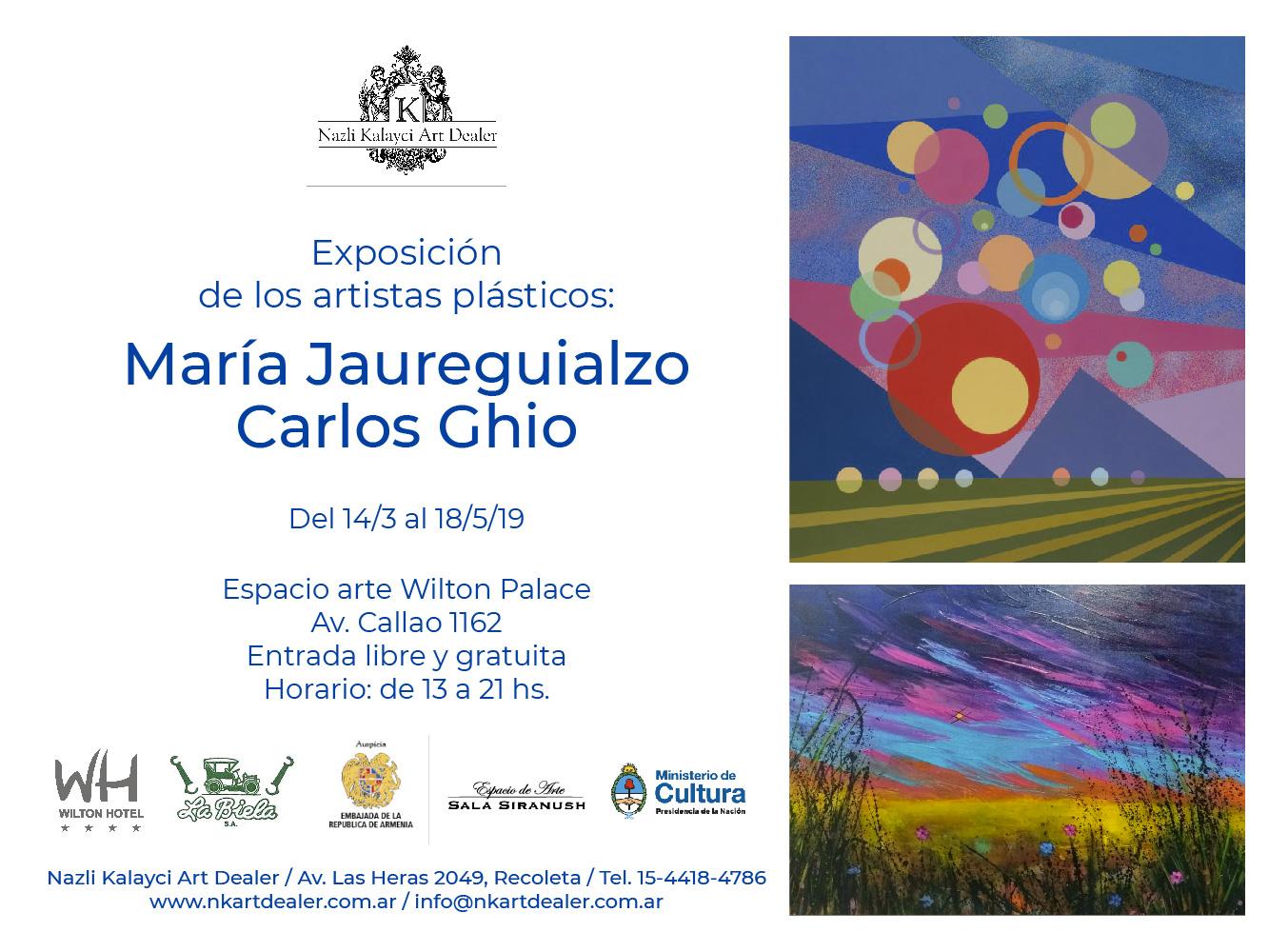 Jaureguialzo-Ghio 2-01