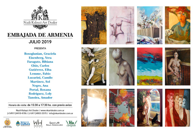Flyer Embajada Armenia Julio 2019-01.jpg