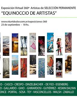 ecard equinoccio de artistas.png