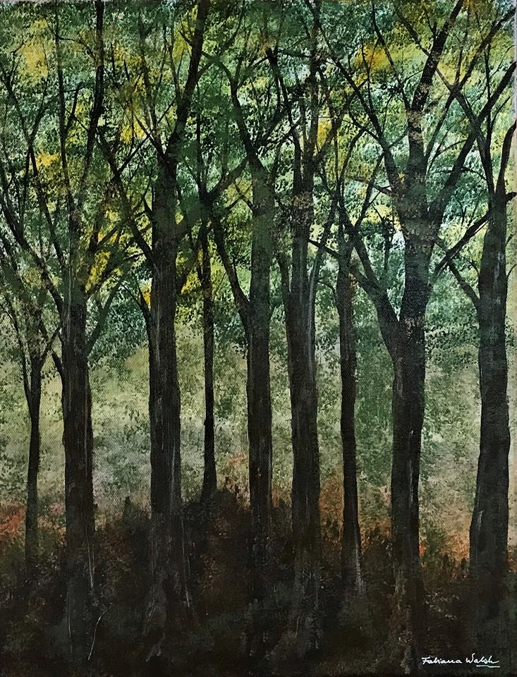 green woods 1