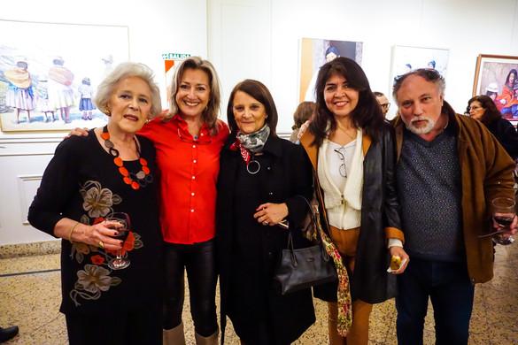 Exposición_Nazli_Kalayci_Art_Dealer_-_Es