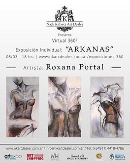 exposcion individual Roxana Portal-02.pn