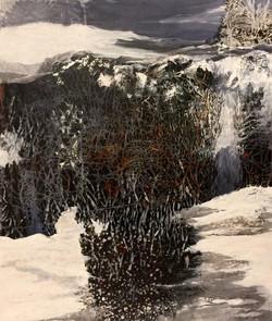 """""""Blanc paysage"""""""