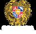 Logo Embajada Armenia sin fondo-01.png