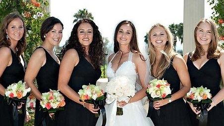 oc wedding makeup, oc bridal makeup, bridal makeup oc, wedding makeup orange county, fashion island wedding, orange county wedding, bridal party makeup